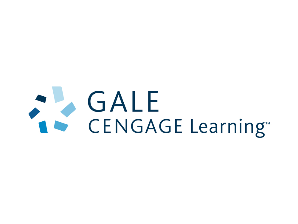 Cengage Leaning (Gale Publishing)