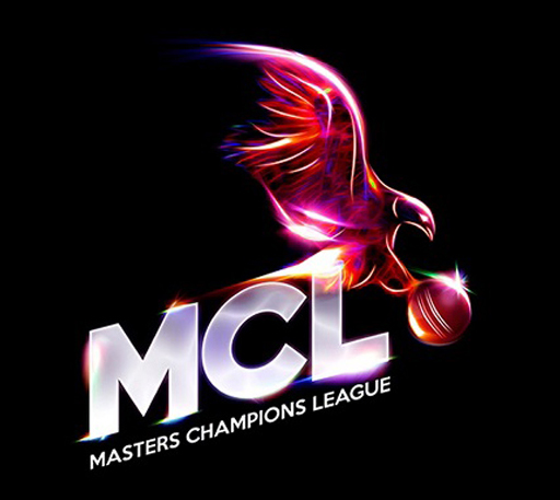 Masters Champions League (MCL)