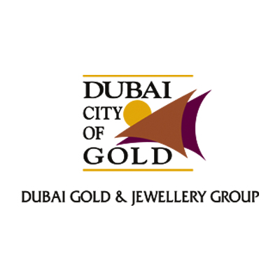 Dubai Gold & Jewellery Group